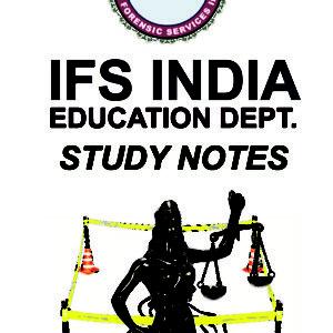 Books or Education